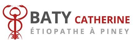 Catherine Baty